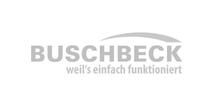 Buschebeck Logo