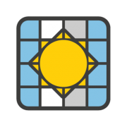 Solarenergie Solarzentrum Bielefeld
