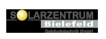 Solarzentrum Bielefeld